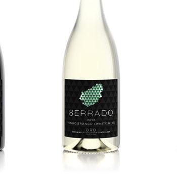 Serrado Wines