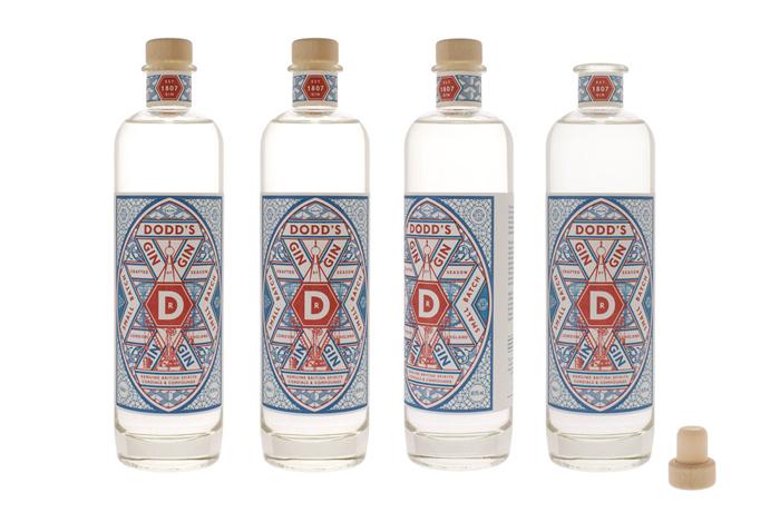 Dodd's Grin1