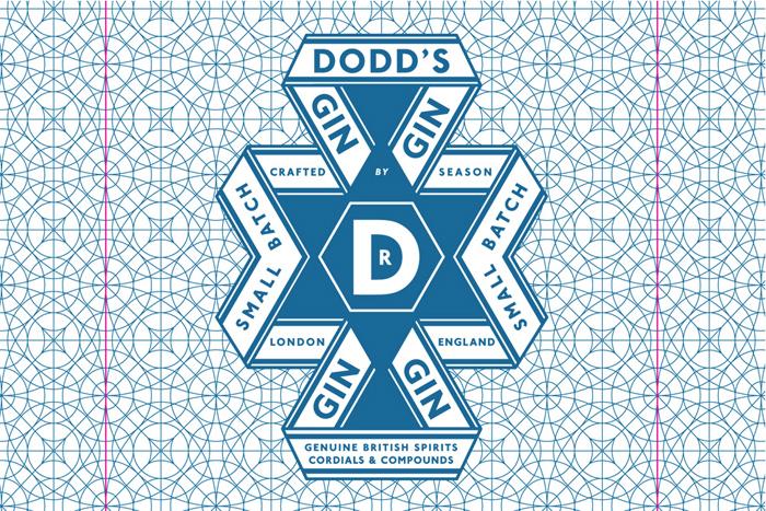 Dodd's Grin4