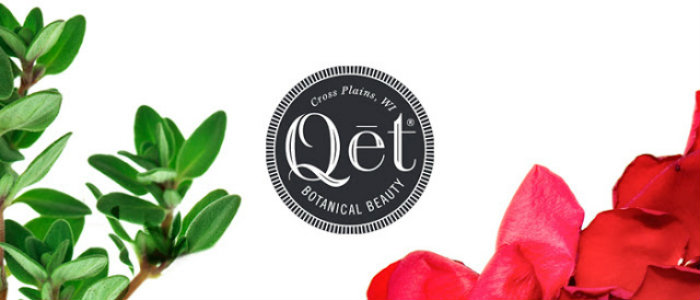 Qet Botanical Beauty