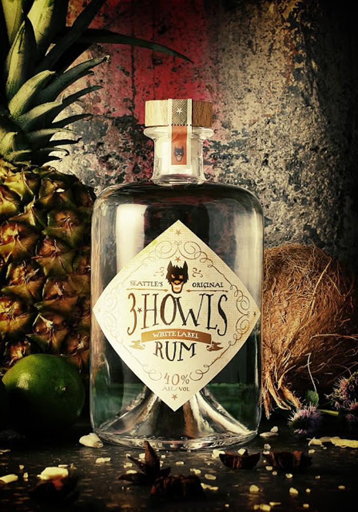 3 Howls Distillery11