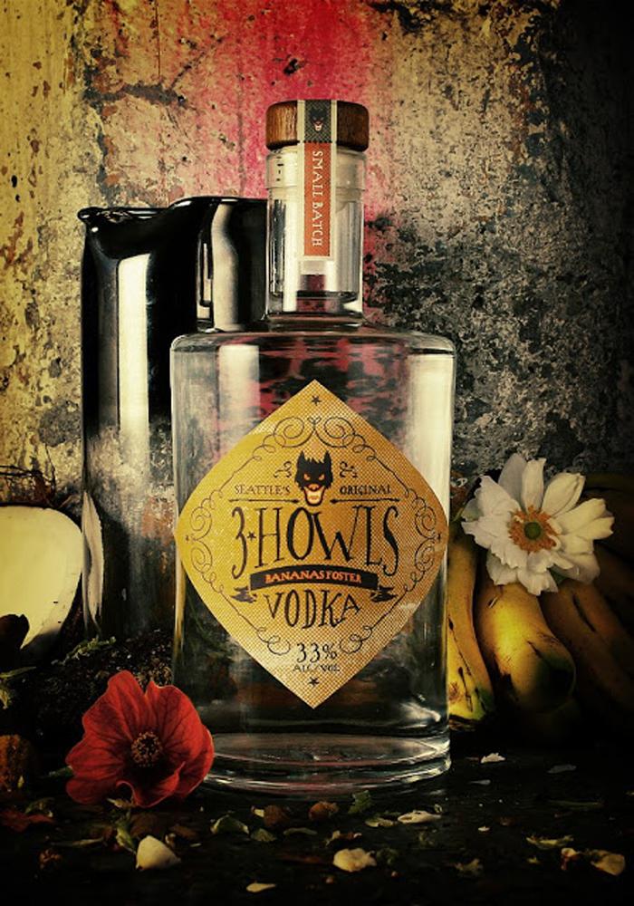 3 Howls Distillery12