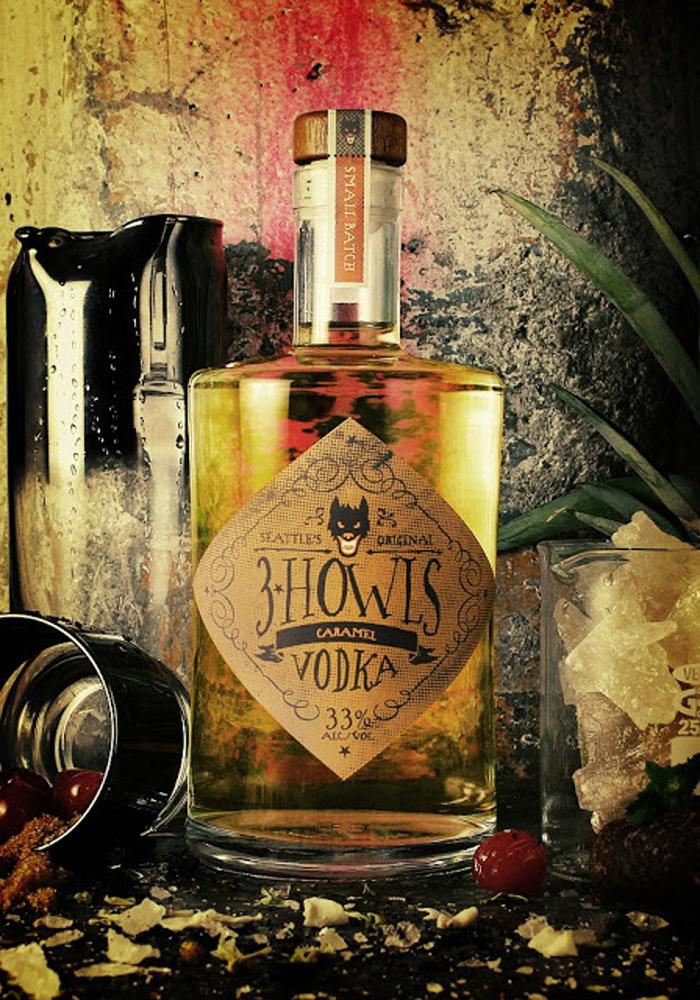 3 Howls Distillery2