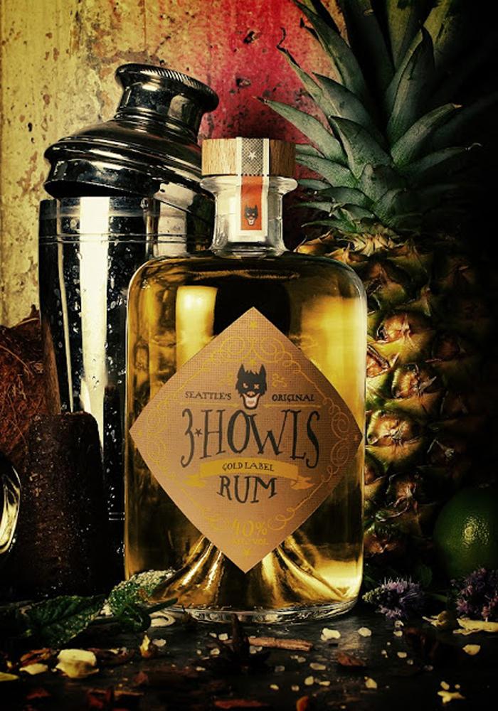 3 Howls Distillery4
