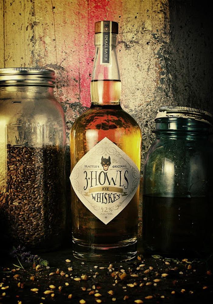 3 Howls Distillery7