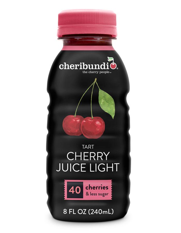 Cheribundi7