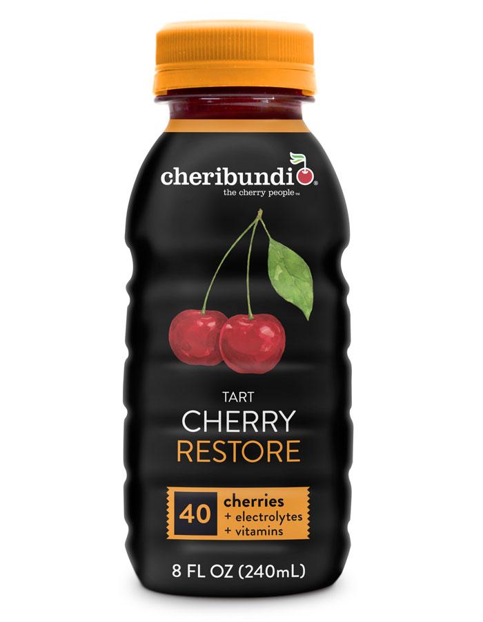Cheribundi8