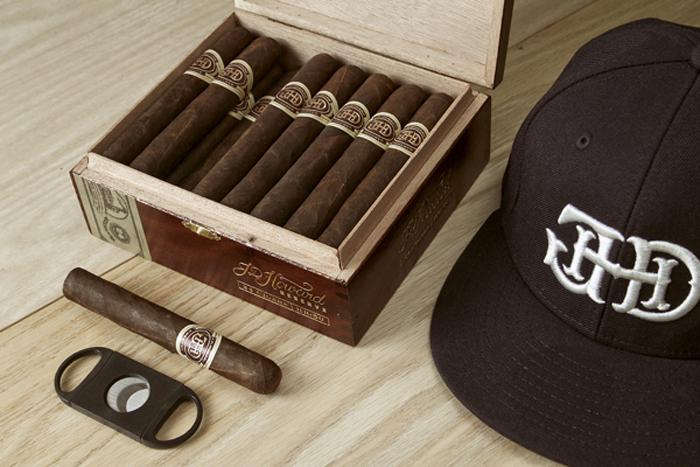 Cigar 9
