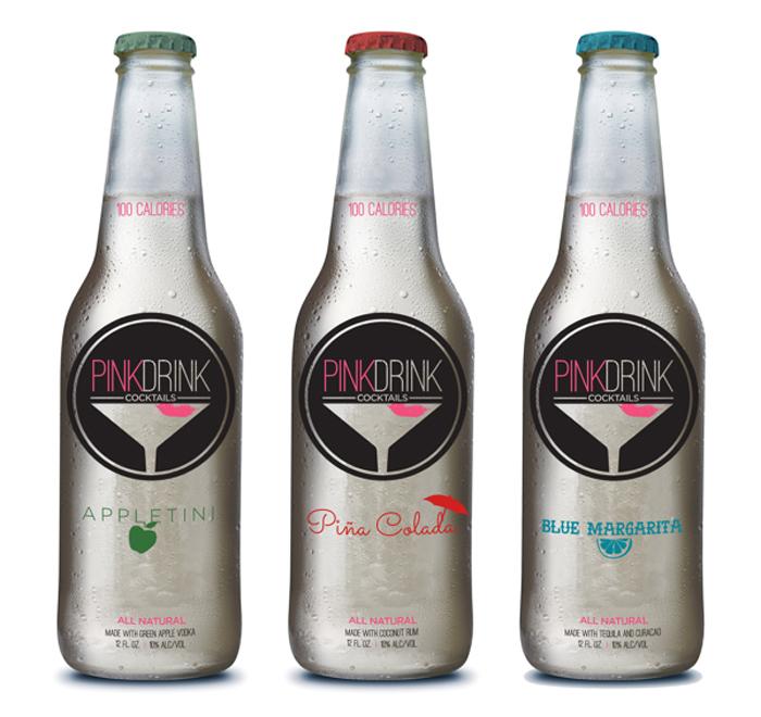 Drink Branding2