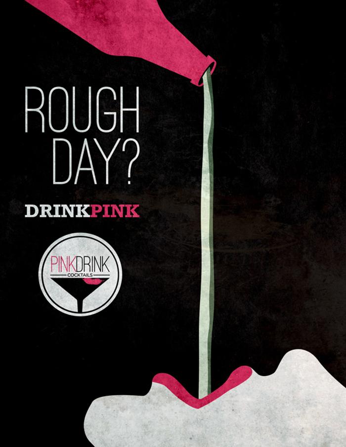 Drink Branding4