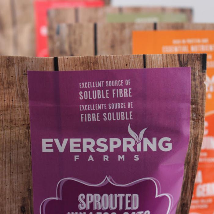 Everspring Farms3