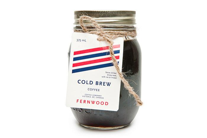Fernwood 3