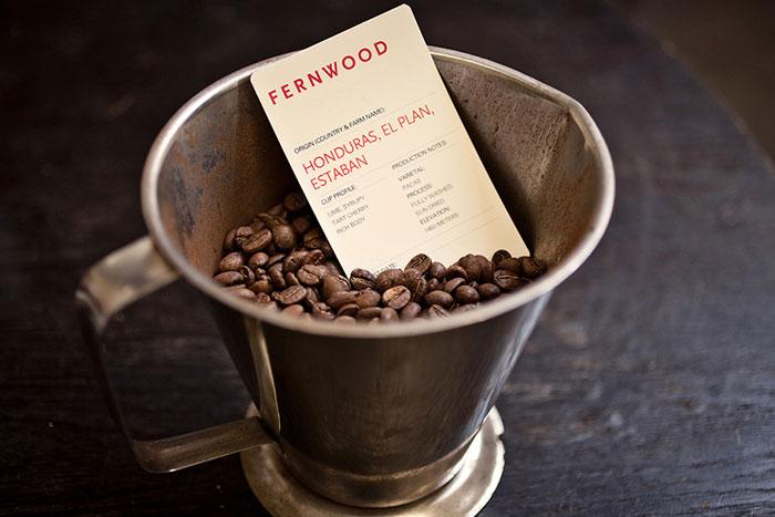 Fernwood 5