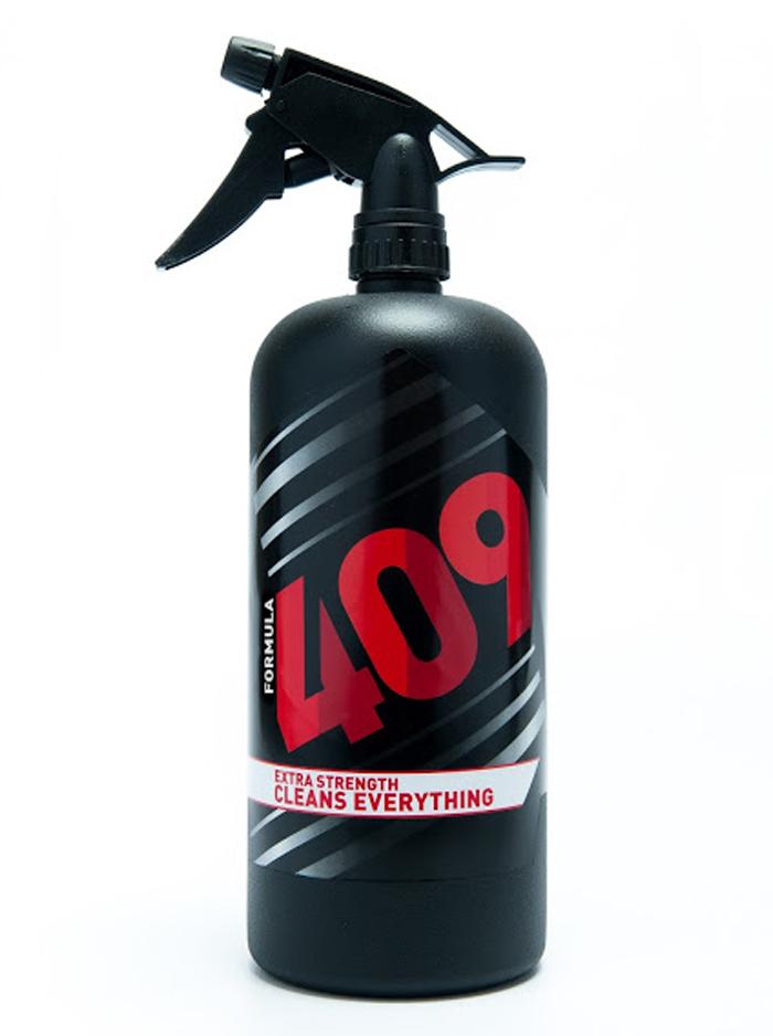 Formula 409 2