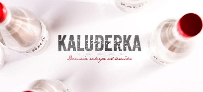 KALUDJERKA7