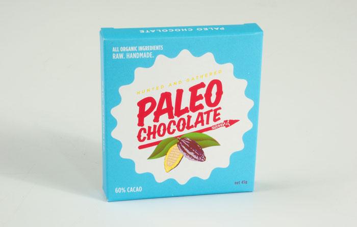 Paleo Chocolate 3