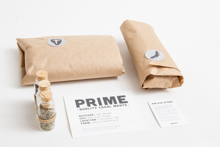 Prime Quality Meats3