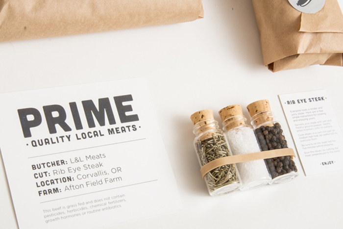 Prime Quality Meats4