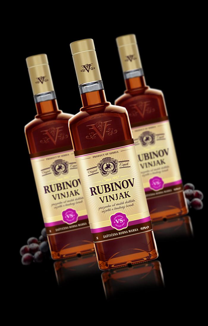 Rubinov Vinjak 2