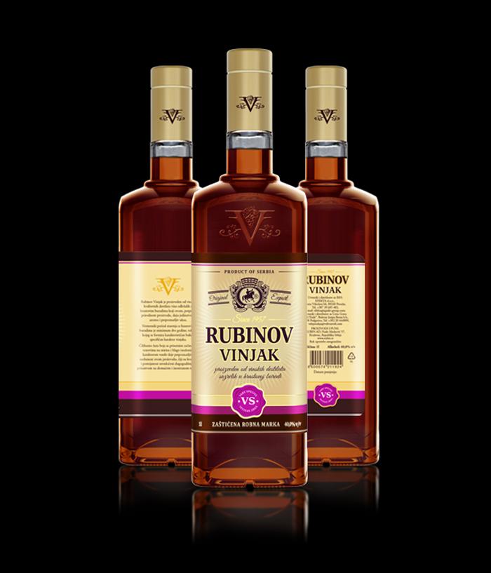 Rubinov Vinjak3
