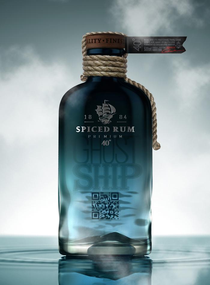 Rum_02