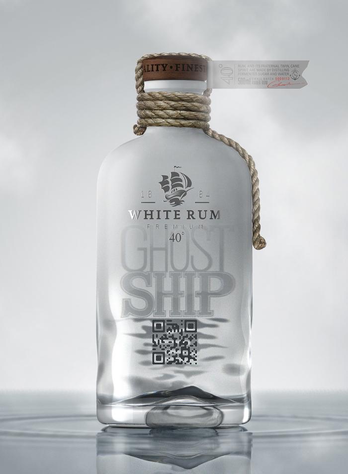 Rum_03