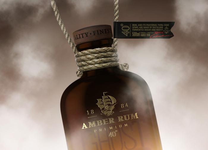 Rum_06