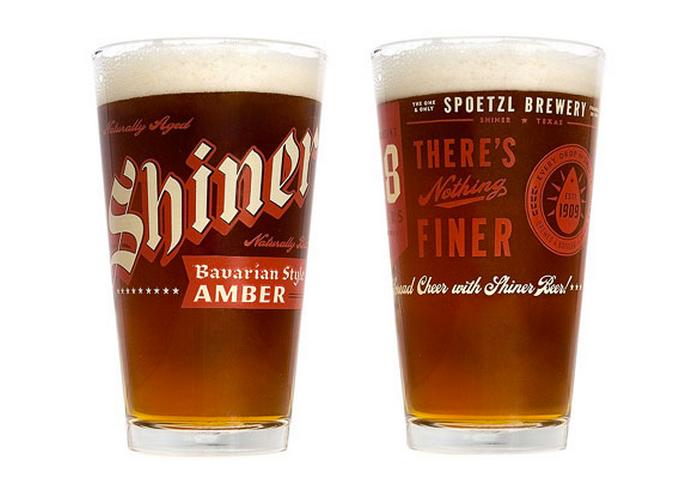 Shiner 98 Bavarian Amber 4