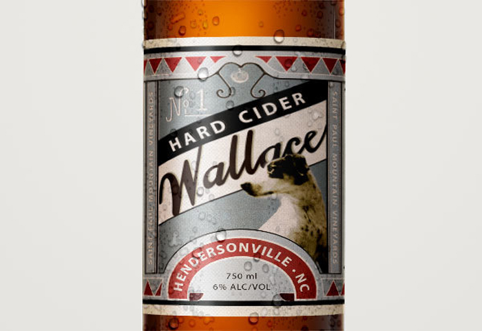 Wallace 3