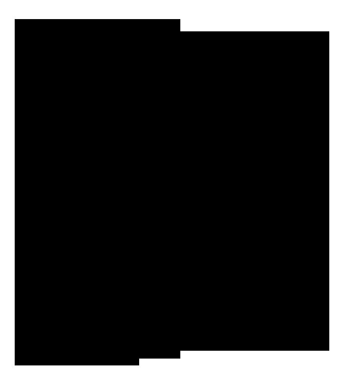3ZERO Platinum Rum6