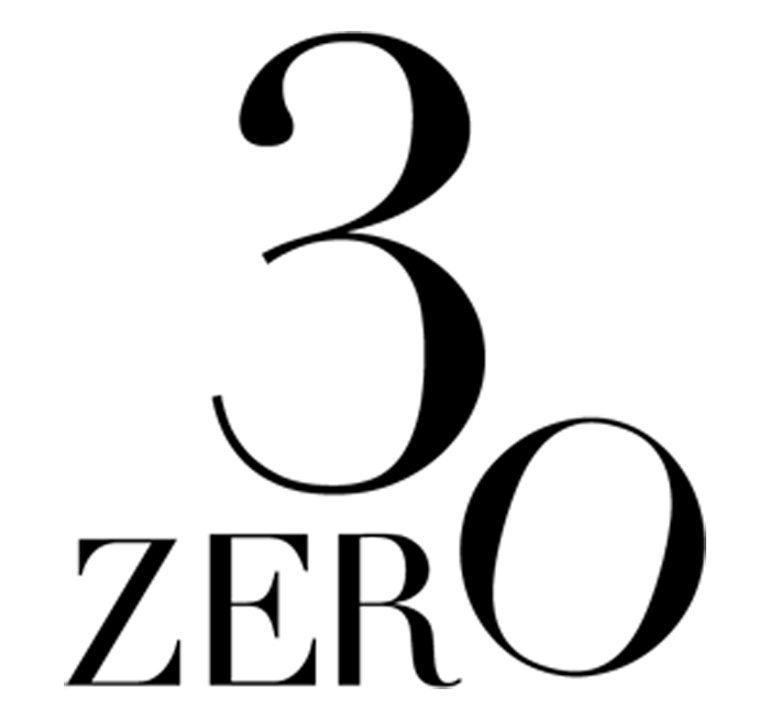 3ZERO Platinum Rum7