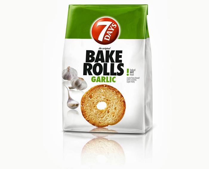 7days-Bake-Rolls-Garlic