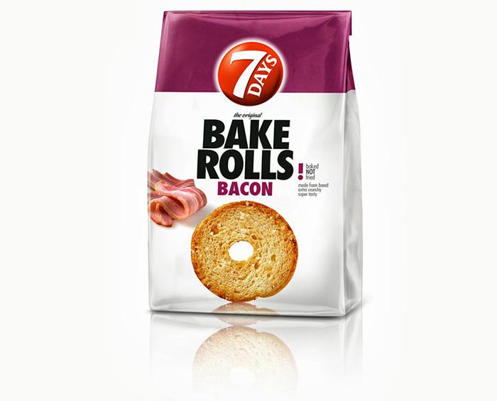 7days Bake Rolls Garlic2