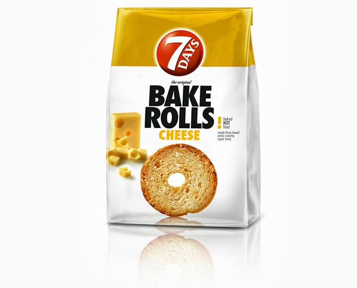 7days Bake Rolls Garlic3