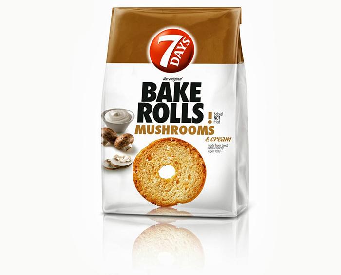 7days Bake Rolls Garlic5