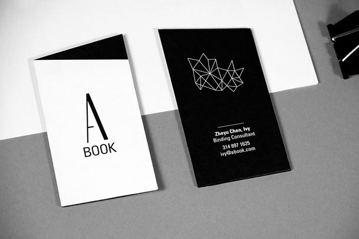 A BOOK4