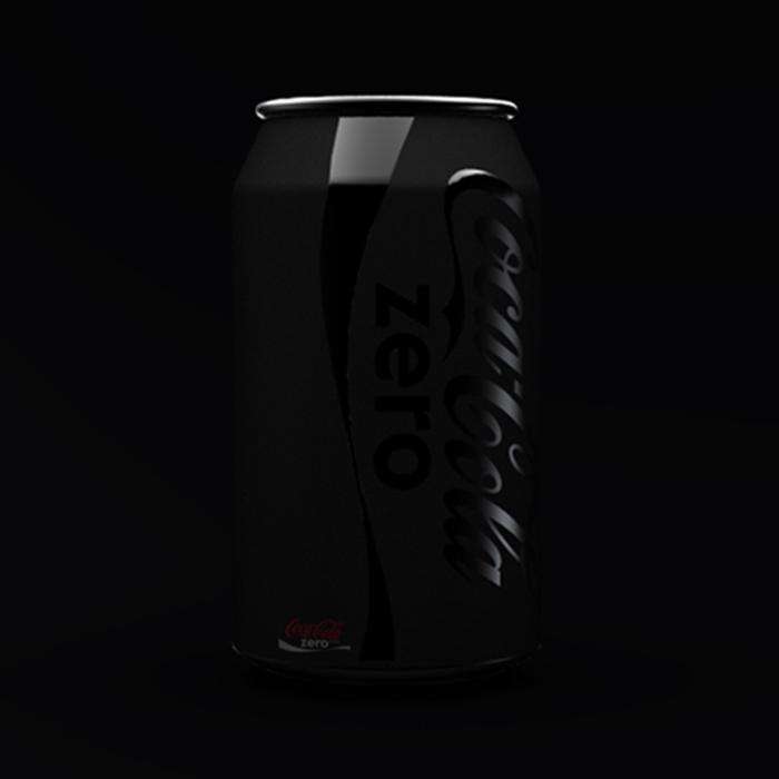 All Black Zero3