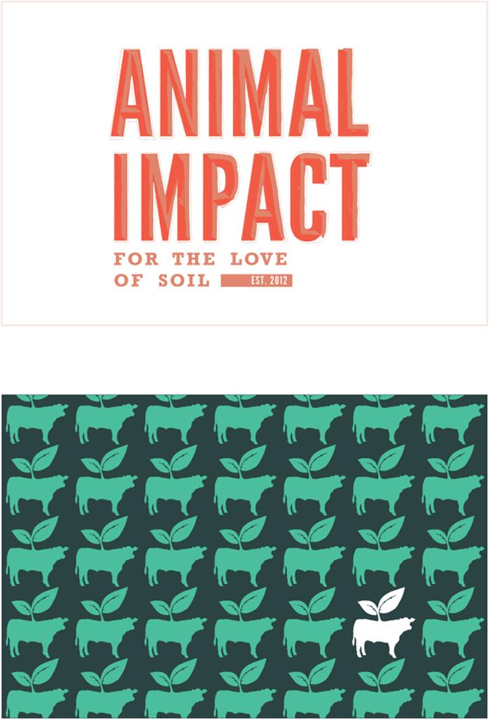 Animal Impact4