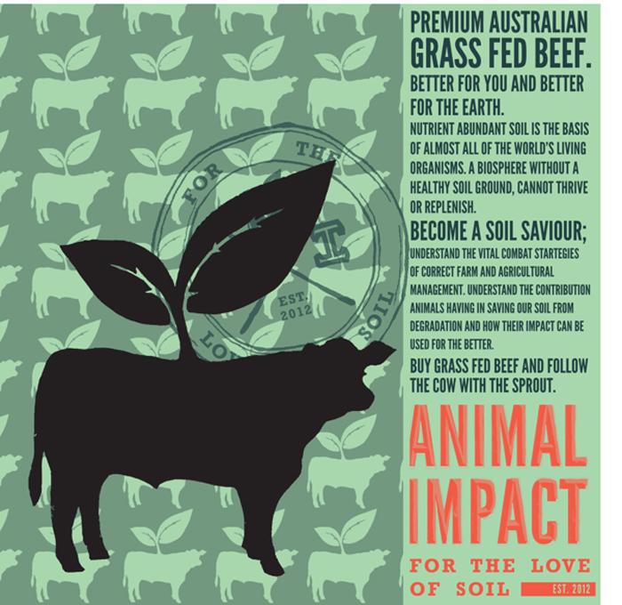 Animal Impact9