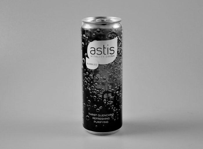 Astis2