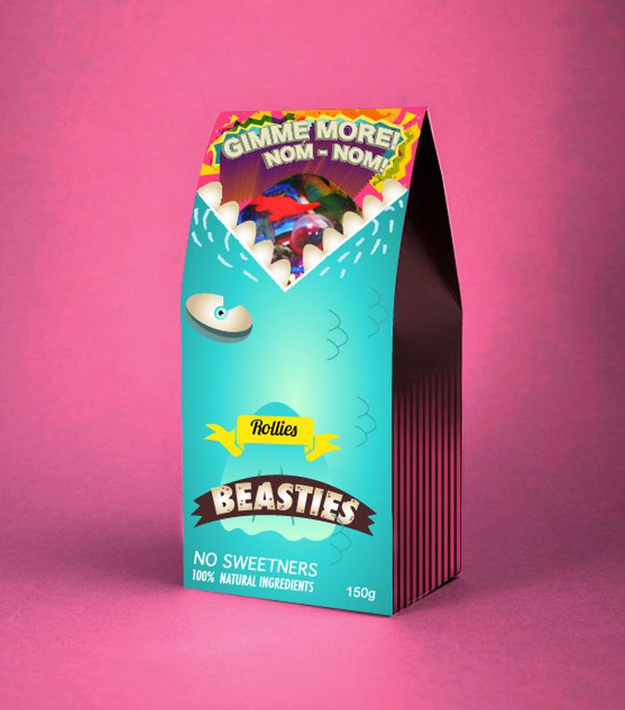 Beasties3