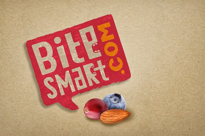 Bite Smart3
