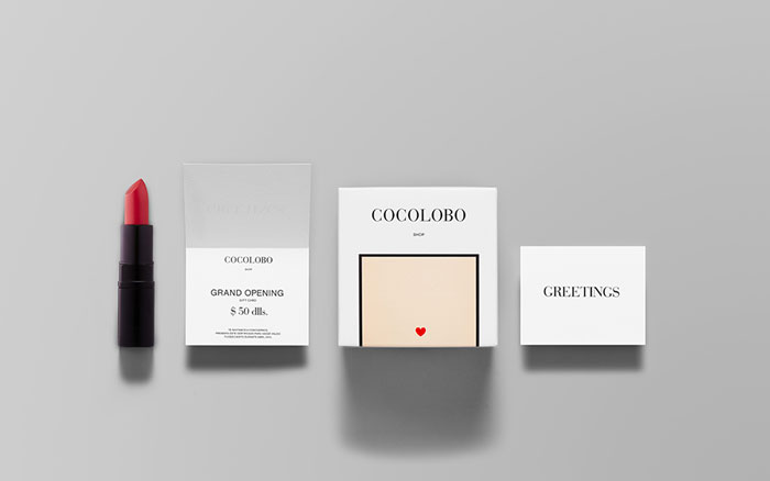 Cocolobo10