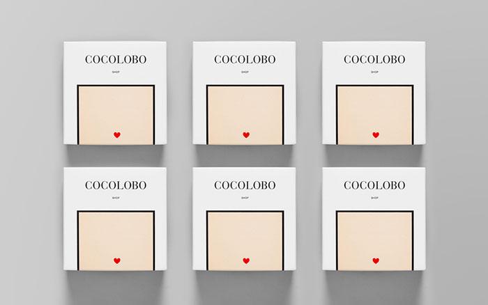 Cocolobo2