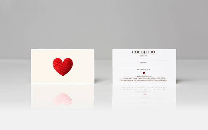 Cocolobo6