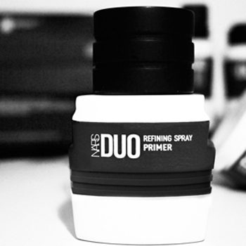 DUO by NARS