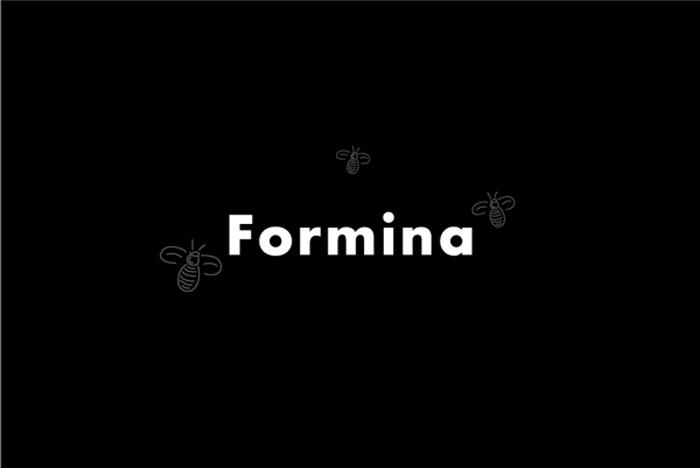 Formina