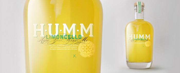 H.U.M.M Limoncello2
