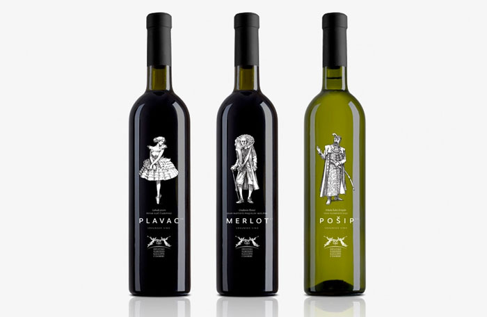 HNK Wine5