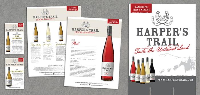 Harper's Trail3